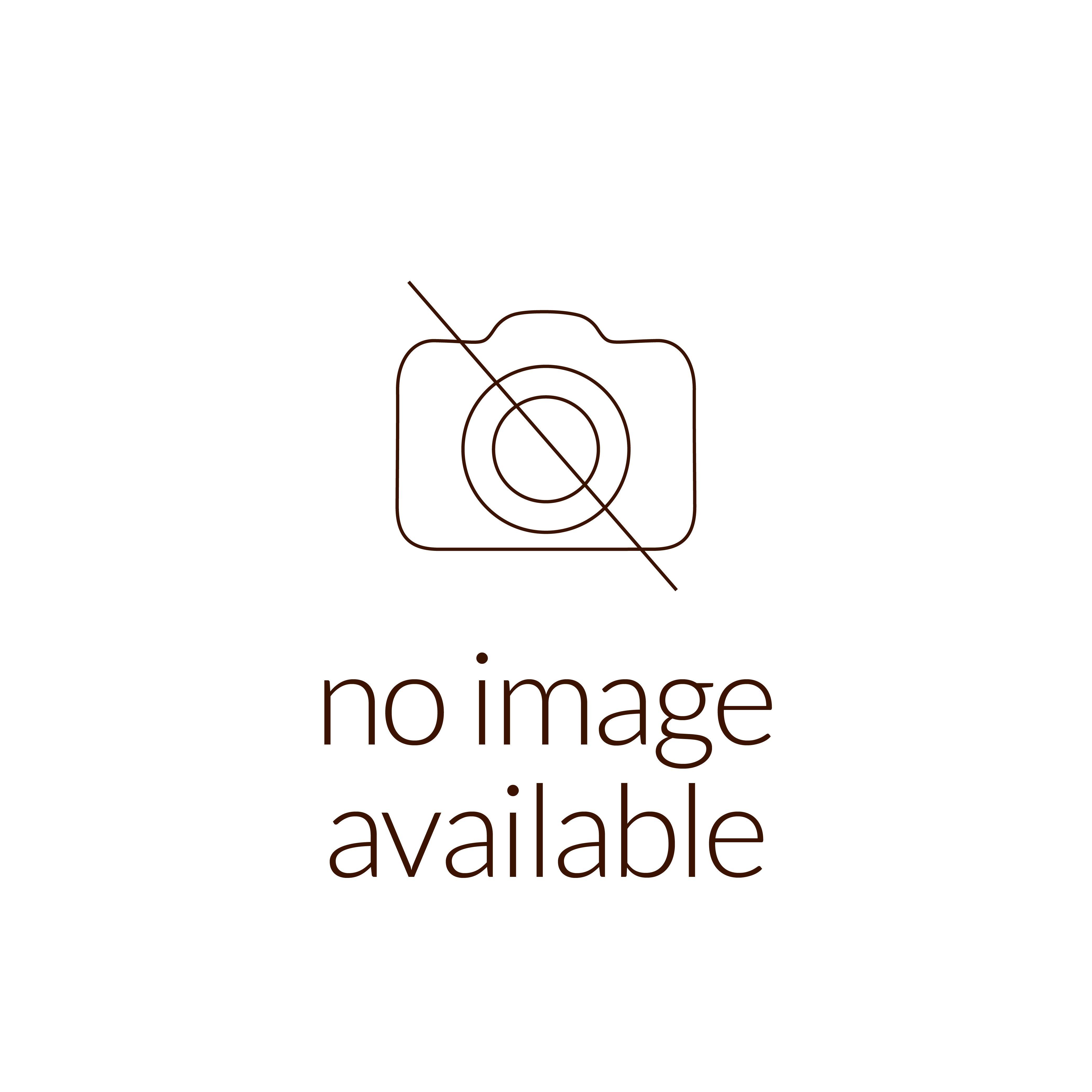 """מתנה ישראלית, חמסה ארוכה - ירושלים, נירוסטה, 16.5x13ס""""מ"""