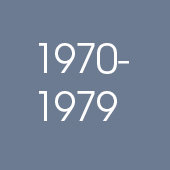1979 - 1970